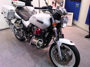 Ts3y0520