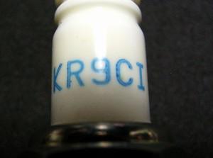 Kr9ci_2