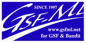 Gsfml